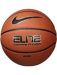 Nike Elite Competition 8Panneau Basket