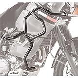 Kappa - Paramotore specifico kn2105 yamaha xt 660 z tenere' '08/'14 engine guard