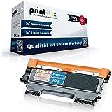 Tonerkartusche Compatibile per Brother MFC-7360N MFC-7362N MFC-7460DN MFC-7470D MFC-7860DN MFC-7860DW TN2220 TN 2220 TN-2220