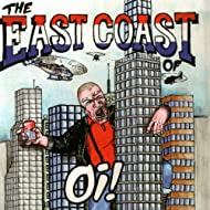 The East Coast Of Oi!