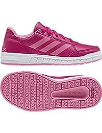 separation shoes 0d491 2b681 adidas Altasport K, Scarpe Running Unisex – Bambini