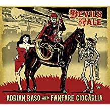 Devils Tale