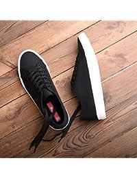 28d54f10 Amazon.es: Callejeros - 2040900031 / Zapatos para hombre / Zapatos ...