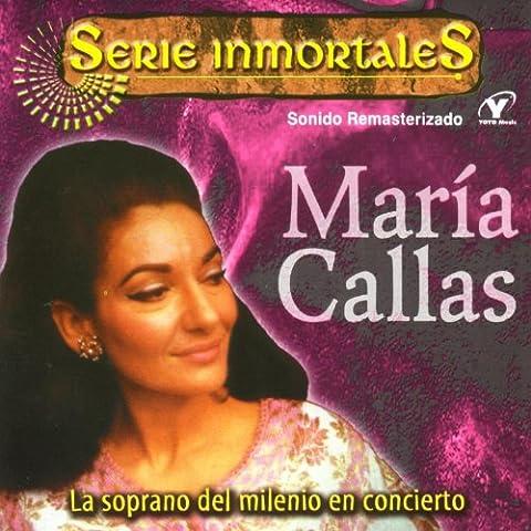 Canción De Las Campanas (Lakme, Delibes)