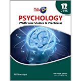 Psychology Class 12 CBSE (2020-21)
