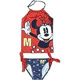 Cerdá Bañador Niña Minnie Mouse de 2