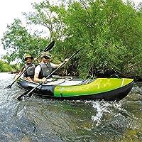 Sevylor Yukon Kayak gonfiabile per 2persone