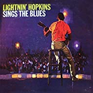 Sings the Blues (Remastered)