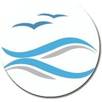 NOAA Tides Live Observation