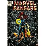 GB eye 61 x 91.5 cm Marvel Black Widow Maxi Poster, Assorted