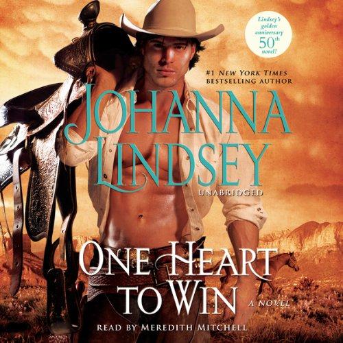 One Heart to Win  Audiolibri