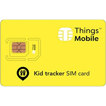 prepaid sim karte f r gps tracker prepaid sim card nur. Black Bedroom Furniture Sets. Home Design Ideas