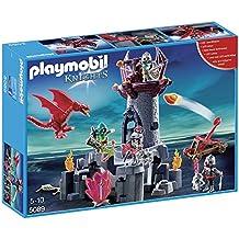 Playmobil 5089 Bataille pour la Tour de Combat