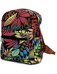 Amazon.es  Bolsos  Zapatos y complementos  Bolsos para mujer 0de947d8c71