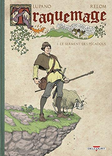 """<a href=""""/node/49792"""">Le serment des pécadous</a>"""