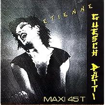 Etienne (Version Longue, 1987)
