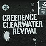 Ofertas Amazon para Creedence Clearwater Revival...