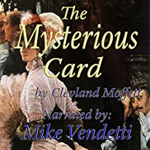 The Mysterious Card