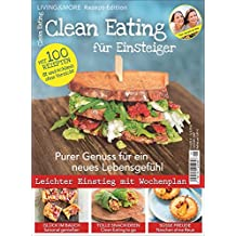 Clean Eating für Einsteiger