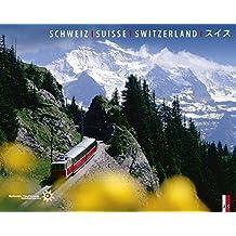 Schweiz, Suisse, Switzerland