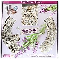 Warmies Neck Warmer Deluxe II preisvergleich bei billige-tabletten.eu
