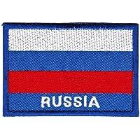 Patch aufnäher aufbügler morale gedruckt Fußball fahne flagge flaggen gold