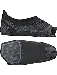 the best attitude 9f2bd 1dcfc adidas Crazymove Studio, Zapatillas de Deporte Interior para Mujer, Azul  (Utiblu Cblack