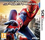 Ofertas Amazon para The Amazing Spider-Man [Impor...
