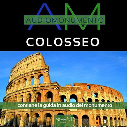 Colosseo  Audiolibri