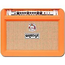 Amplificador de guitarra Classic alfombrilla de ratón. Vintage válvula de guitarra Amplificador ordenador alfombrilla de