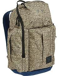 Burton Unisex Cadet Daypack