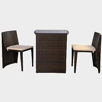 rattanm bel balkon gartenm bel dining lounge. Black Bedroom Furniture Sets. Home Design Ideas