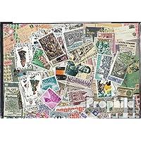España 1969 completo año en limpio conservación (sellos para los coleccionistas)