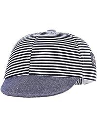 Amazon.it  cappellini per neonati - Berretti e cappellini   Accessori ... dce40bc2d445