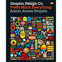 Draplin Design Co: Pretty Much Everything