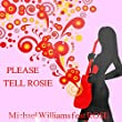 Please Tell Rosie (feat. Rose) [Remix to Alle Farben feat Younotus]