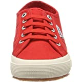 SUPERGA 2750-plus Cotu, Sneaker Unisex-Adulto