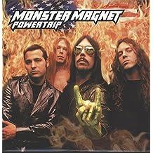 Powertrip [Vinyl LP]