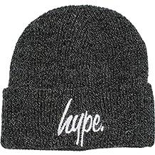 Hype - Bonnet -  Homme
