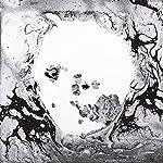 A Moon Shaped Pool [Vinilo]...