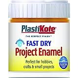 Plastiote PK440000032067 spuitverf, koper, 59 ml
