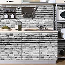 Suchergebnis auf Amazon.de für: fliesentapete küche