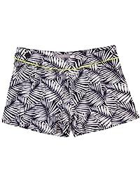 boboli 473060-9484, Shorts para Niñas