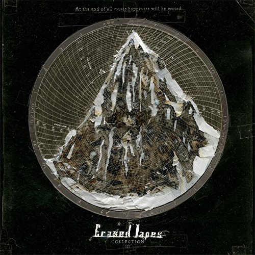 Erased Tapes Collection III