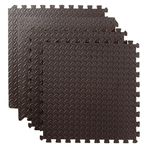 bond-hardware-black-interlocking-foam-mats-tiles-gym-play-garage-workshop-floor-mat