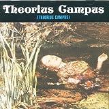 Theorius Campus