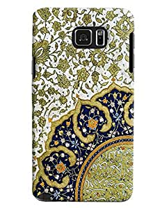 Expert Deal Best Quality 3D Printed Hard Designer Back Cover For Samsung Galaxy Note 5
