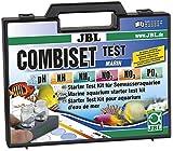 Testkoffer für Meerwasseraquarien Test Combi Set Marin Starter