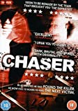 The Chaser [DVD]
