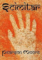 Scimitar (Deneb Book 2) (English Edition)